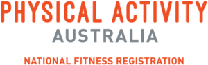 Physical Activity Australia Full Focus Personal Training